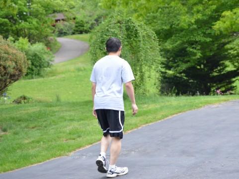 マラソン10キロ完走するための練習 ※最低限これだけはやっておきたい!