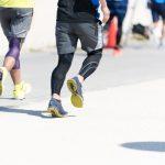 ランニング初心者はまず5キロ完走を目指せ!ペースや注意点をまとめるよ。